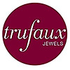TruFaux Jewels | Jewelry History, Styling Tips, Gift Ideas & More