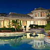Luxury Homes In Orlando