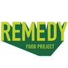 Whole-Food Plant-Based Eating Blog