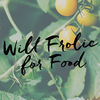 Will Frolic for Food - Plant-based recipes, holistic wellness