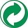ARA recycling