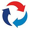 PepsiCo Recycling