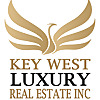 Key West Luxury Real Estate Inc