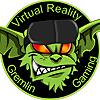 VirtualReality Gremlin