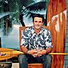 GREG BURNS LUXURY HOME SPECIALIST Elite Pacific Properties