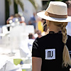 Mareike Jakél - Immobilien & Events - Luxury Home Mallorca