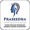Praseedha Clinic Blog