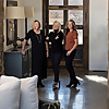 Julie Millett - St George Luxury Home Group
