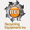 Recycling Equipment Inc.