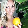 Whole Living Lauren Blog