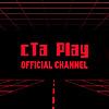 cTa VR Play