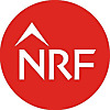 Norton Rose Fulbright - Insight and perspectives on developments in mergers and acquisitions