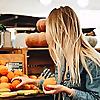 ambergisele.com Celebrating Plant-Based Nutrition