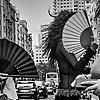Flamenco Route Madrid Blog