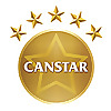 Canstar | Travel Insurance