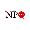 Nonprofit Quarterly | Innovative thinking for the nonprofit sector | Philanthropy