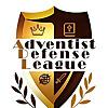 Adventist Defense League