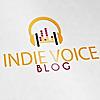 Indie Voice Blog