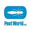 Pestworld