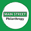 Main Street Philanthropy Blog