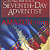From Seventh-day Adventism to Catholicism