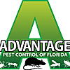 ADVANTAGE PEST CONTROL FL