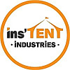 Instent | Event Marketing Tips & News