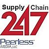 Supply Chain 24/7   Sourcing & Procurement
