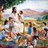 Sabbath School Quarterly Blog