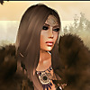 Susanne´s Ideas | Styles And Fashion Around Secondlife