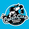 Queen City Roller Girls