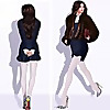 DeuxLooks - An independent second life fashion & beauty blog
