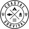 Coastal Survival