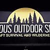 Serious Outdoor Skills Blog