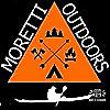 Moretti Outdoors   Bushcraft