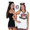 Blog.cheerleading.com