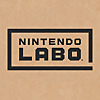 Nintendo Labo UK