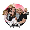 The Baby Gang | Blog