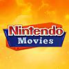 NintendoMovies