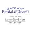 Gateway Bridal & Prom Blog