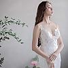 La Belle Couture Weddings | Wedding Dress Singapore