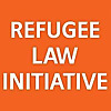 Refugee Law Initiative | Blog on Refugee Law and Forced Migration