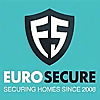 Euro Secure | Affordable home security protection