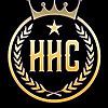 Hip Hop Crowns
