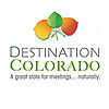 Destination Colorado | Conference, Event and Meeting Facilities