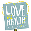 Love Your Health | Natural & Organic Lifestyle Blog