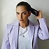 Mrs Grono | Swedish/Polish Lifestyle Blogger