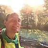 Matt Swierzynski Personal Trainer Blog