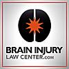 Brain Injury Law Center | Brain Injury Blog - Stephen Smith