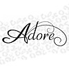 Suzanne's Bridal Boutique Blog